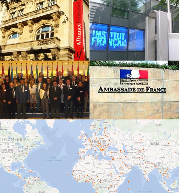 AFET | Éducation nationale, Enseignement supérieur, Recherche